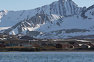 NORWAY 30305: SVALBARD SCIENCE