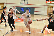 NCAA WBKB: Trinity University (Texas) vs. Hendrix College (03-03-17)