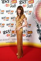 Florence & The Machine