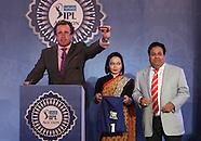 Vivo IPL 2016 - Player Auction