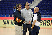 DESCRIZIONE: Berlino EuroBasket 2015 - Allenamento<br /> GIOCATORE:Simone Pianigiani<br /> CATEGORIA: Allenamento<br /> SQUADRA: Italia Italy<br /> EVENTO:  EuroBasket 2015 <br /> GARA: Berlino EuroBasket 2015 - Allenamento<br /> DATA: 08-09-2015<br /> SPORT: Pallacanestro<br /> AUTORE: Agenzia Ciamillo-Castoria/I.Mancini<br /> GALLERIA: FIP Nazionali 2015<br /> FOTONOTIZIA: Berlino EuroBasket 2015 - Allenamento