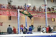 Event 22 Men High Jump