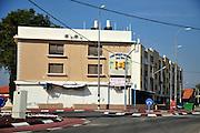 Israel, Beit Shean