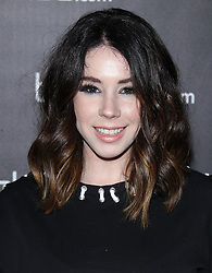 boohoo Hosts 'The Zendaya Edit' Block Party. 21 Mar 2018 Pictured: Jillian Rose Reed. Photo credit: Jaxon / MEGA TheMegaAgency.com +1 888 505 6342