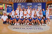 DESCRIZIONE : Bormio Torneo Internazionale Femminile Olga De Marzi Gola Italia Belgio <br /> GIOCATORE : Team Italia Staff Volontari <br /> SQUADRA : Nazionale Italia Donne Italy <br /> EVENTO : Torneo Internazionale Femminile Olga De Marzi Gola <br /> GARA : Italia Belgio Italy Belgium <br /> DATA : 26/07/2008 <br /> CATEGORIA : <br /> SPORT : Pallacanestro <br /> AUTORE : Agenzia Ciamillo-Castoria/S.Silvestri <br /> Galleria : Fip Nazionali 2008 <br /> Fotonotizia : Bormio Torneo Internazionale Femminile Olga De Marzi Gola Italia Belgio <br /> Predefinita :