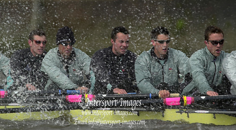 &copy; Peter Spurrier / Sports Photo<br />
