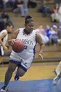 MCHS JV Girls Basketball..vs Greene..Third Period..December 7, 2004