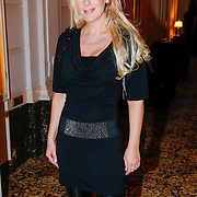 NLD/Amsterdam/20121112 - Beau Monde Awards 2012, Mandy Huydts