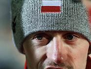 20110120 Ski Jumping Zakopane Qualification