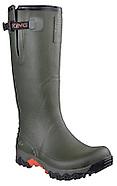 Viking Outdoor Footwear AS