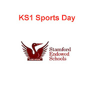SJS Sports Days 2015