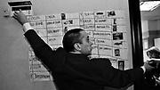 Javier Calvelo/ URUGUAY/ MONTEVIDEO/ Hotel Sheraton/ La Ruta de la Lana - Desfile 2012 Animate a Tejer  / Proyecto documental acerca de las actividades relacionadas a la produccion lanera en Uruguay/ Desfile 2012 Animate a Tejer bajo la consigna de unir dise&ntilde;o de modas y producci&oacute;n artesanal, serealizo latercera edici&oacute;n de Animate a Tejer, el concurso de dise&ntilde;o en 100% lana uruguaya. Plataforma de actividades organizadas por Balitex para renovar el arte del tejido, y reforzar la identidad lanera del pa&iacute;s. <br /> Primer Premio Textil &quot;Luz&quot; - Shizuko Silvia  Kunizawa Larrosa <br /> Primer Premio Industrial &quot;Top - nuevo mundo&quot; -  Carolina Fontana ORT industrial y Maria Saravia ORT industrial <br /> Premio Accesorios &quot;Ongo&quot; - Olga Leiva - Olga Leiva, EUCDI <br /> Premio Mascotas &quot;Dalia Wool&quot; -  Marguemil Renee Terra Tiscornia Tejedora<br /> Mencion extranjera &quot;Evolucion&quot; - Carla Ferrin (Arg)<br /> Mencion especial impacto en pasarela &quot;Ciclos&quot; - Ana Clara Macchi  y Victoria Rebentisch   <br /> Mencion especial innovaci&oacute;n textil &quot;Melting&quot; - Florencia Casal UDE (3er a&ntilde;o)<br /> Mencion especial  &quot;Terra&quot; - Dahyana Robayna UDE (3er a&ntilde;o) <br /> En la foto: Desfile 2012 Animate a Tejer. Foto: Javier Calvelo / adhocFotos<br /> 2012-08-21 dia martes<br /> adhocFOTOS