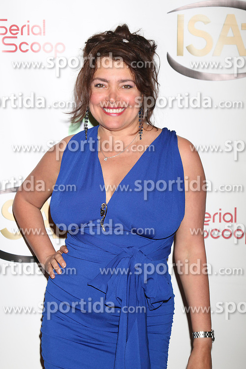 Devin DeVasquez at the 7th Annual Indie Series Awards at the El Portal Theater on April 6, 2016 in North Hollywood, CA. EXPA Pictures © 2016, PhotoCredit: EXPA/ Photoshot/ Kerry Wayne<br /> <br /> *****ATTENTION - for AUT, SLO, CRO, SRB, BIH, MAZ, SUI only*****