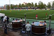 Stadiums of Finland / Suomen stadionit