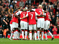 Photo: Tom Dulat.<br />