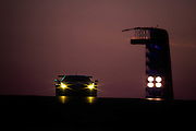 September 15, 2016: World Endurance Championship at Circuit of the Americas. AF CORSE, FERRARI 488 GTE, Gianmaria BRUNI, James CALADO, Alessandro PIER GUIDI, LM GTE Pro