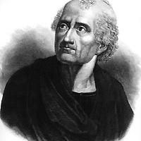 KLOPSTOCK, Friedrich Gottlieb