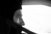 September 30- October 2, 2015: Lamborghini Super Trofeo, Road Atlanta. #42 Todd Snyder, Mitchum Motorsports, Lamborghini America, Lamborghini Gallardo LP570-4