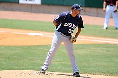 SCBG12 -  Georgia Southern vs College of Charleston