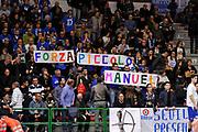 DESCRIZIONE : Eurolega Euroleague 2014/15 Gir.A Dinamo Banco di Sardegna Sassari - Nizhny Novgorod<br /> GIOCATORE : FORZA PICCOLO MANUEL<br /> CATEGORIA : Tifosi Pubblico Spettatori Coreografia Before Pregame<br /> SQUADRA : Dinamo Banco di Sardegna Sassari<br /> EVENTO : Eurolega Euroleague 2014/2015<br /> GARA : Dinamo Banco di Sardegna Sassari - Nizhny Novgorod<br /> DATA : 21/11/2014<br /> SPORT : Pallacanestro <br /> AUTORE : Agenzia Ciamillo-Castoria / Claudio Atzori<br /> Galleria : Eurolega Euroleague 2014/2015<br /> Fotonotizia : Eurolega Euroleague 2014/15 Gir.A Dinamo Banco di Sardegna Sassari - Nizhny Novgorod<br /> Predefinita :