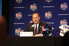SNOW_OLE MISS-TCU PC