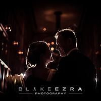 11.11.2017 <br /> Serena and Philip at Rosewood London. <br /> (C) Blake Ezra Photography Ltd.