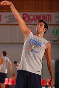 DESCRIZIONE : Bormio Torneo Internazionale Maschile Diego Gianatti Italia Israele <br /> GIOCATORE : Tommaso Fantoni <br /> SQUADRA : Nazionale Italia Uomini Italy <br /> EVENTO : Raduno Collegiale Nazionale Maschile <br /> GARA : Italia Israele Italy Israel <br /> DATA : 01/08/2008 <br /> CATEGORIA : Ritratto <br /> SPORT : Pallacanestro <br /> AUTORE : Agenzia Ciamillo-Castoria/S.Silvestri <br /> Galleria : Fip Nazionali 2008 <br /> Fotonotizia : Bormio Torneo Internazionale Maschile Diego Gianatti Italia Israele <br /> Predefinita :