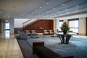 Photo by Michael R. Schmidt-Chicago, IL-October 24, 2014<br />The offices of Winston and Strawn LLP located at 35 W. Wacker Dr Chicago, IL.