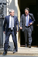 2019_04_30_Politics_And_Westminster_DHA