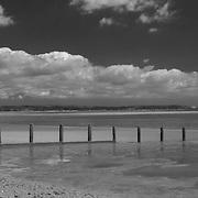 Dungeness Bay, Kent