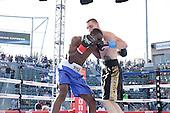 07 Vyacheslav Shabrankskyy vs Michael Gbenga