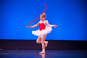 Wellington, NZ. 2 December 2017. Tomorrow, from the Wellington Dance & Performing Arts Academy end of year stage-show 2017. Little Show, Saturday 12.45pm. Photo credit: Stephen A'Court.  COPYRIGHT ©Stephen A'Court