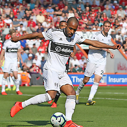 20,04,2019,Premier League Bournemouth and Fulham