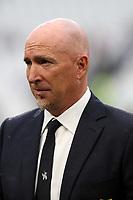 09.09.2017 - Torino - Serie A 2017/18 - 2a giornata  -  Juventus-Chievo nella  foto: Rolando Maran