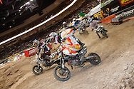 Maxxis MiniMoto SX - Orleans Arena - Las Vegas NV - May 7, 2010.:: Contact me for download access if you do not have a subscription with andrea wilson photography. ::  ..:: For anything other than editorial usage, releases are the responsibility of the end user and documentation will be required prior to file delivery ::..