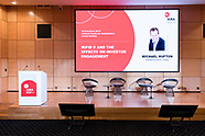 Australasian Investor Relations Association