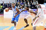 DESCRIZIONE : Varese Lega A 2014-2015 Openjob Metis Varese Banco di Sardegna Sassari<br /> GIOCATORE : Jerome Dyson<br /> CATEGORIA : palleggio fallo<br /> SQUADRA : Banco di Sardegna Sassari<br /> EVENTO : Campionato Lega A 2014-2015<br /> GARA : Openjob Metis Varese Banco di Sardegna Sassari<br /> DATA : 26/12/2014<br /> SPORT : Pallacanestro<br /> AUTORE : Agenzia Ciamillo-Castoria/Max.Ceretti<br /> GALLERIA : Lega Basket A 2014-2015<br /> FOTONOTIZIA : Varese Lega A 2014-2015 Openjob Metis Varese Banco di Sardegna Sassari<br /> PREDEFINITA :