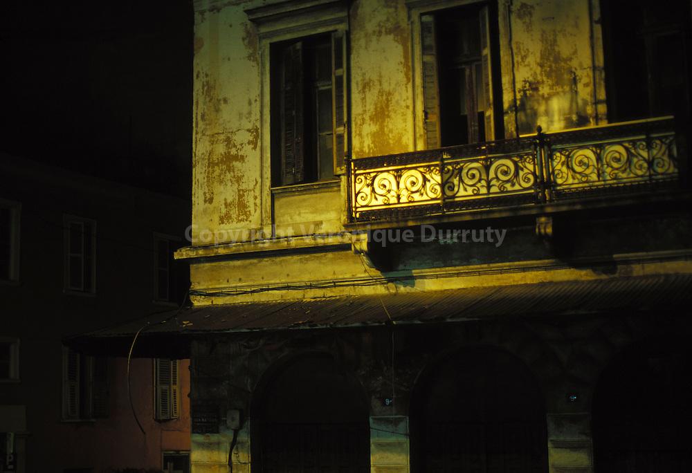 (c) Veronique Durruty v.durruty@free.fr