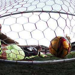 Nottingham Forest v Yeovil | Championship | 2 Febuary 2014