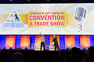 STAFDA 2019 Convention and Trade Show