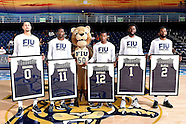 FIU Men's Basketball vs UTEP (Feb 25 2017)