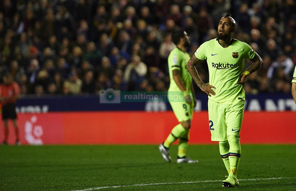 صور مباراة : ليفانتي - برشلونة 0-5 ( 16-12-2018 )  20181216-zaa-n230-586