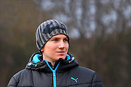 Stefan Rieder (D)