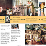 Iconic portraits for the commercial and editorial industry by Stephen S Reardon... Rochester, NY Iconic portraits for the commercial and editorial industry by Stephen S Reardon... Rochester, NY