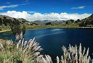 Tiahuanacu_Titicaca_Bolivia