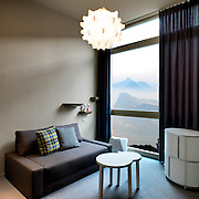 Interior Designe by BelEtage > Willisau, Switzerland