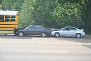 opd-bus wreck 082311