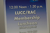 05-LUCC:RAC lunch_gallery