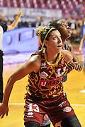 DESCRIZIONE : Venezia Campionato Lega A Femminile 2015-2016 9 Umana Reyer Venezia SML Fila San Martino<br /> GIOCATORE : alessandra formica<br /> CATEGORIA : tagliafuori<br /> SQUADRA : Umana Reyer Venezia SML Fila San Martino <br /> EVENTO : Campionato Lega A Femminile 2015-2016<br /> GARA : Umana Reyer Venezia SML Fila San Martino<br /> DATA : 11/10/2015<br /> SPORT : Pallacanestro<br /> AUTORE : Agenzia Ciamillo-Castoria/M.Gregolin<br /> Galleria : Lega Basket A 2015-2016<br /> Fotonotizia :   Venezia Campionato Lega A Femminile 2015-2016 9 Umana Reyer Venezia SML Fila San Martino<br /> Predefinita :
