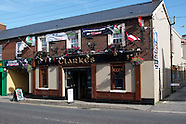 SKY - Clarke's Bar, Mullingar 16.07.2016